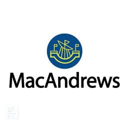 MacAndrews