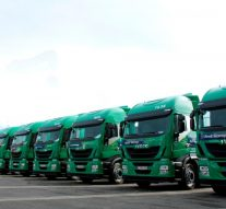 iveco stralis np gnl jost group
