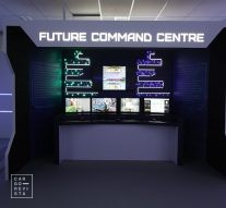 Future-Command-Centre psa