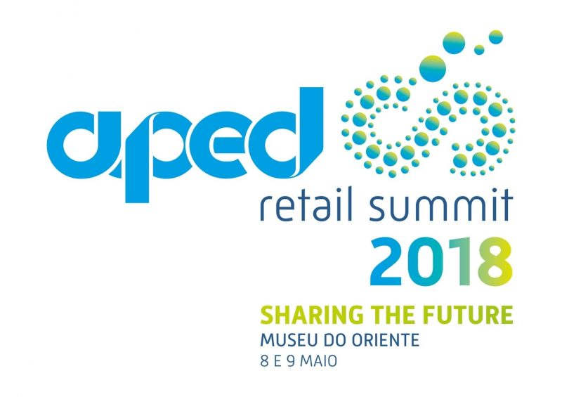 aped retail summit
