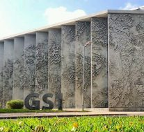 gs1 inovation center