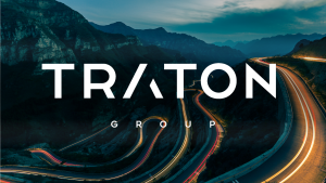 grupo traton group logo