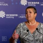 ana paula vitorino ministra do mar bluetech