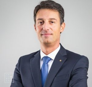 Marco Vale