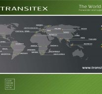 Transitex world