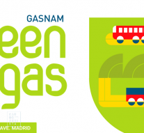Green Gas Mobility Summit
