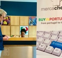 buyin portugal ricardo wallis mercachefe