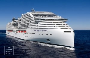 MSC World Europa will be powered by LNG_resized
