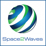Space2Waves