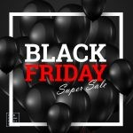Black Friday MBE