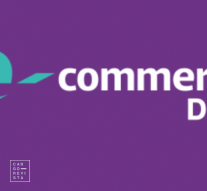 CTT e-commerce day