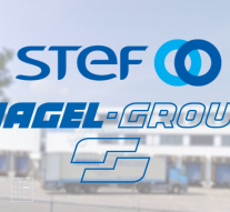 Stef Nagel-Group