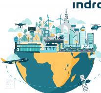 Indra ambiente