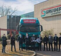 IVECO _GRUBER (1)