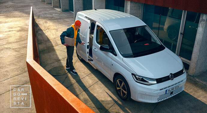Volkswagen Caddy Cargo_01