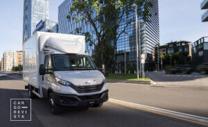IVECO New Daily Cab_Box_586040